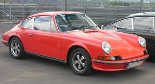 1980 porsche hatchback classic cars with huge price increases in last 5 years