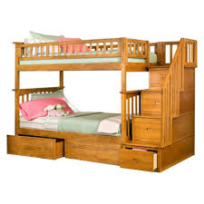 Twin Metal Loft Bed With Desk Bunk Beds Loft Bed With Storage Twin Bunk Bed With Desk Loft Bed