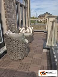 outdoor rooftop u0026 balcony flooring u2022 outdoor floors