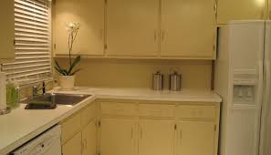 best quality kitchen cabinets quality kitchen cabinets prissy