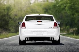 chrysler 300c srt ny 2011 chrysler 300c srt 8