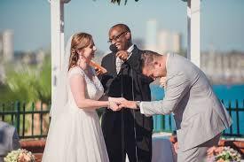 affordable weddings affordable weddings by rev bob schneider ca