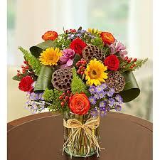 Flower Shops Inverness - chicago florist flower shop deliver flowers to chicago send