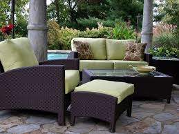 Clearance Patio Furniture Sets Www Mjfd Us Photo 151896 Patio Furniture Sets Clea