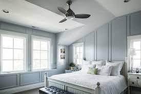 ceiling fan crown molding replacement ceiling fan blades false ceiling design ideas