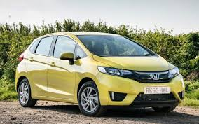 honda jazz car price honda jazz review the best small car on sale