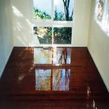 amaze floor sanding polishing sydney australia