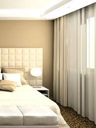 bedroom prepossessing beautiful window treatments for bedrooms