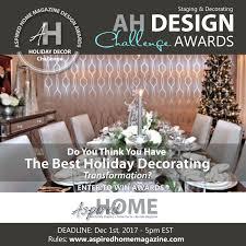 home design challenge aspired home design challenge decor transformation