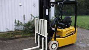 yale g807 erp20vt lift truck europe service repair manual