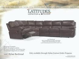 flexsteel reclining sofa reviews flexsteel latitudes reviews power reclining sofa flexsteel latitudes
