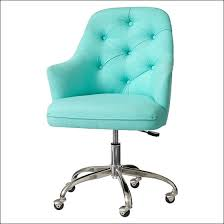 desk chair for teenage furniture teenage computer chairs best teenager chairs comfy