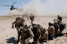 an afghan hounded by his past james heappey putting on a uniform doesn u0027t make you above the law