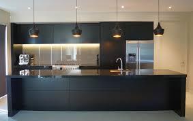 kitchen cabinets hamilton monsterlune