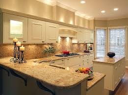 kitchen with island and peninsula which kitchen layout is the right fit for me