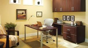 Home Office Furniture Layout Creative Ideas Home Office Furniture Majestic Looking Office