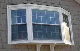 bow vs bay window decor window ideas