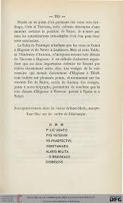 Le Cercle Des Dés Mina Voyance Recueil Des Notices Et Mémoires De La Société Archéologique De La