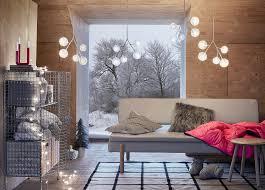 celebrate in a winter wonderland ikea