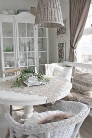 shabby chic dining room decor home design ideas