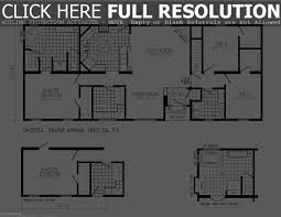Ranch House Plans With Basement Small Ranch House Plans With Basement Ideas Best Design G Luxihome