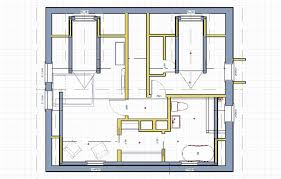 my house floor plan 46 new image of structural plans for my house house floor plan