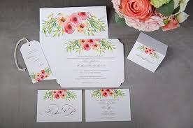 wedding invitations houston wedding invitations houston wedding invitations houston for simple