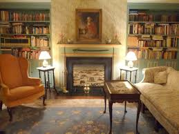 historic home interiors colonial home interiors trendy idea 13 amazing wilmington style