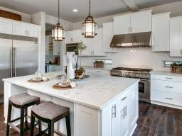 Classic Homes Floor Plans Video Gallery American Classic Homes Seattle Wa Home Builders