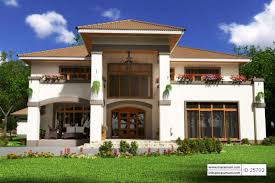 5 bedroom house plans 2 story modern tuscan south africa room plan