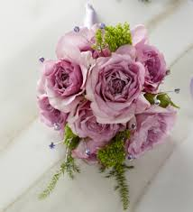 pink corsages for prom how to the prom flowers fiori