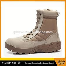 buy boots kenya direct factory price high ankle boots kenya army