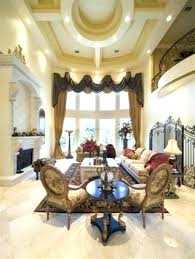 expensive home decor stores expensive home decor stores luxury home decor stores online