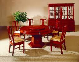 Oriental Style Home Decor Asian Style Dining Room Furniture Plain Ideas Asian Dining Room