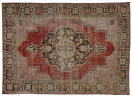 red area rugs as area rugs target and perfect distressed area rug