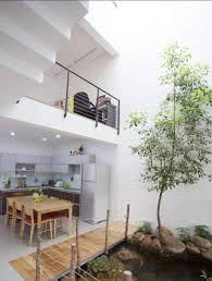 looking for a 4 bedroom house for rent peaceful 4 bedroom house for rent house rental danang