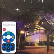 magic laser christmas lights magicprime wireless control laser christmas light star projector