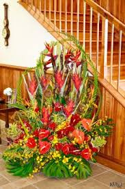Hilo Flowers - silk succulent zen garden kui u0026 i florist llc hilo hawaii
