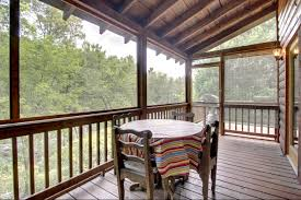 screened porch georgia cabin rentals u2013 blue ridge cabins u2013 north