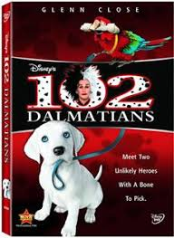 101 dalmatians archives geeks doom