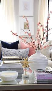 198 best coffee table styling images on pinterest coffee table
