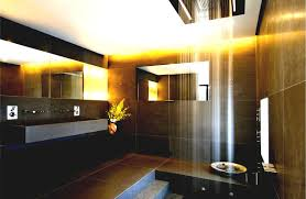 High End Bathroom Vanities by 20 High End Luxurious Modern Master Bathrooms Homelkcom High End