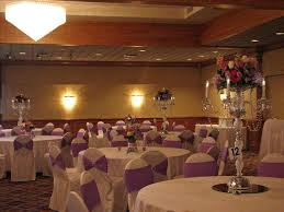 indian wedding decoration rentals wedding decoration rentals chicago sophisticated wedding decor