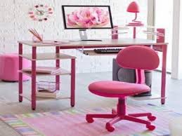 Pink Office Chairs 414 Best Office Chairs Images On Pinterest Office Chairs Chair