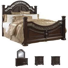 Queen Size Bedroom Sets Cheap 15 Best Bedroom Sets Images On Pinterest Bedroom Sets Cheap