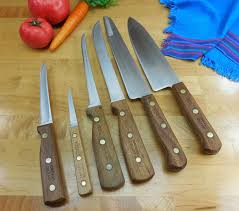 made in usa kitchen knives 72 best vintage newer kitchen chef knives olde kitchen images