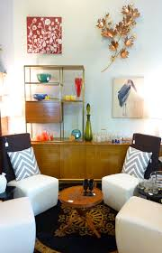 home design alternatives st louis the composed interior a life and style collective