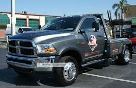 Dodge Ram 4500 - dodge ram 4500 images reverse search