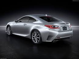 lexus convertible sports car lexus rc 2015 pictures information u0026 specs