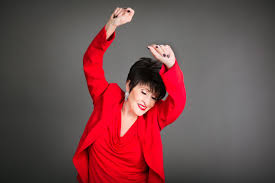 chita rivera and carol lawrence lead 60th anniversary reunion of